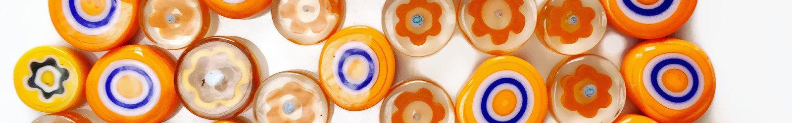 Wild Geckos Mosaics & Designs